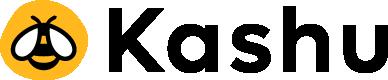 Kashu Company