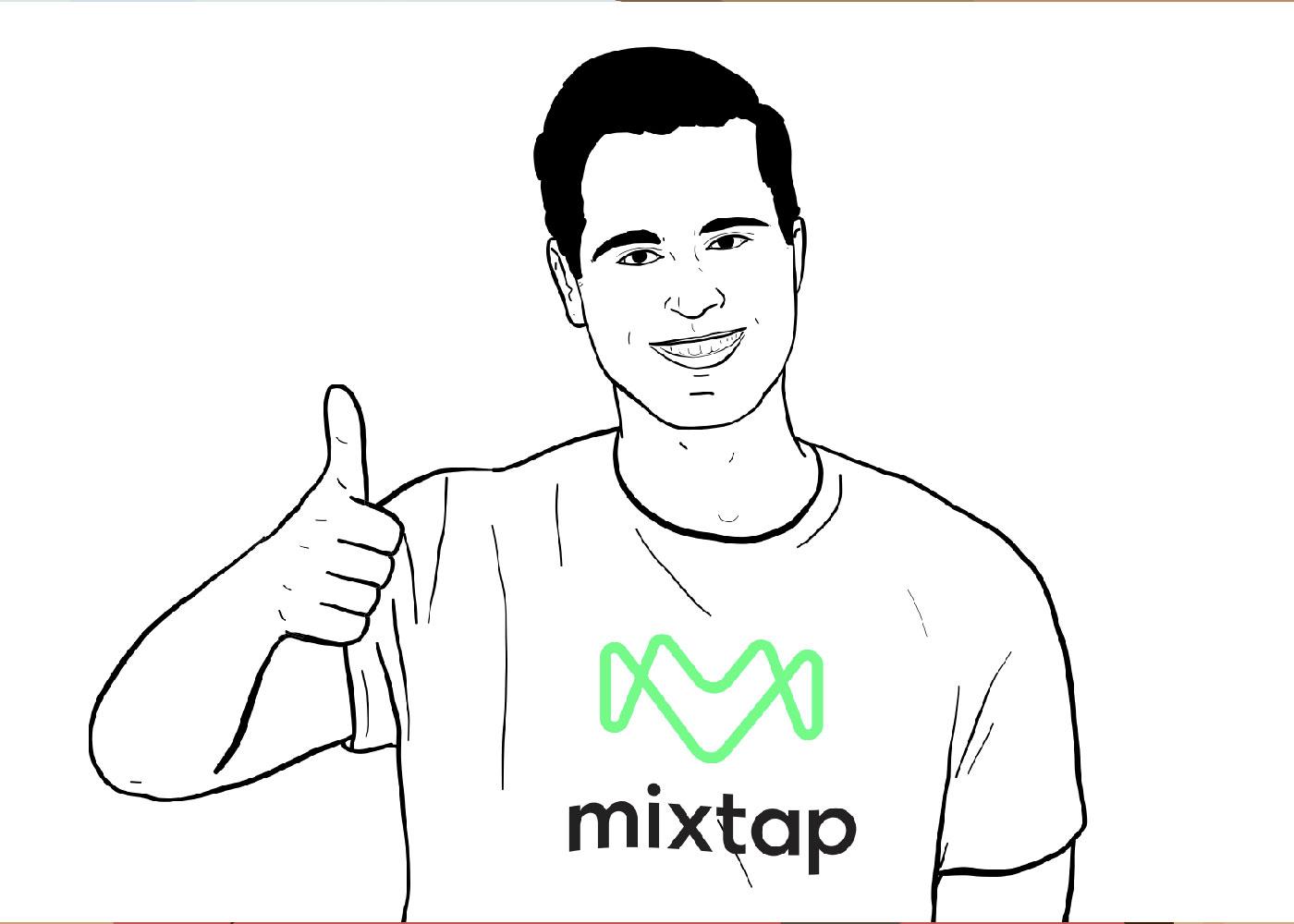 Mixtap